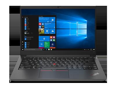 ThinkPad E14 Gen 2| 由 14 吋 Intel 技術支援,高生產效能型筆記型電腦 | Lenovo Taiwan