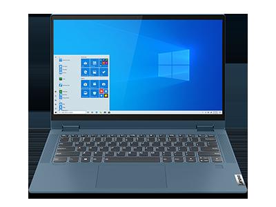 IdeaPad Flex 5i (14) | Flexible 14 吋 2 合 1 筆記型電腦 | Lenovo Taiwan