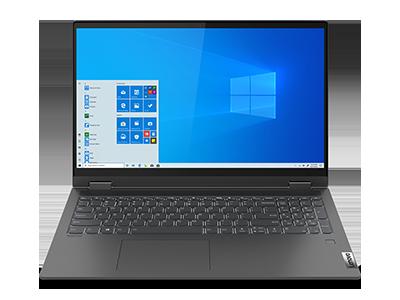 IdeaPad Flex 5i (15)| Flexible 15.6 吋 2 合 1 筆記型電腦 | Lenovo Taiwan