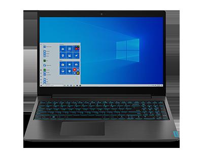 Lenovo L340 電競筆記型電腦   15 吋筆記型電腦最高搭載第 9 代 Intel® Core™ 處理器   Lenovo   Lenovo Taiwan