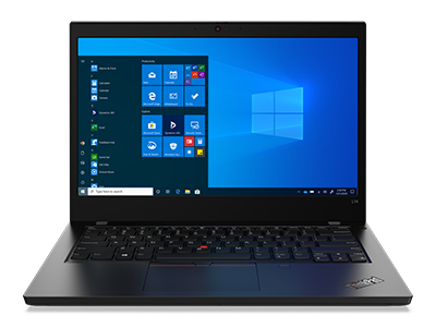 ThinkPad L14 Gen 2 | 強大的入門級 14 吋 Intel 筆記型電腦 | Lenovo Taiwan