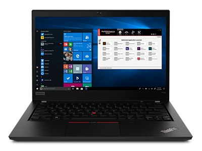 ThinkPad P14s Gen 2(14 吋 Intel)   Lenovo Taiwan