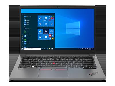 ThinkPad E14 Gen 3 (14 吋 AMD) 筆記型電腦 | 由 AMD 驅動的 14 吋商務用筆記型電腦 | Lenovo Taiwan