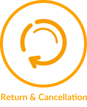 Return & Cancellation