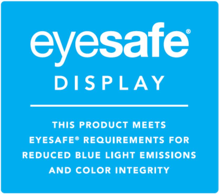 Engineered for Optimal Eye Health   Lenovo Smart Learning