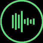 Noise Cancellation   Lenovo Smart Learning