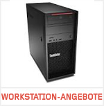 Workstation Deals