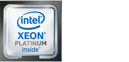 Intel-xenon-platinum