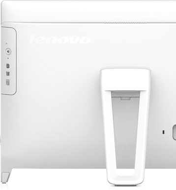 Lenovo C20 All-in-One PC