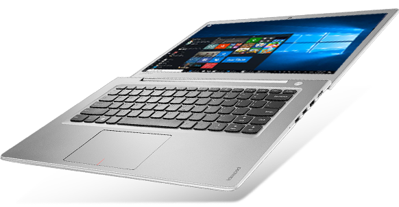 Ideapad 510 15 Laptop