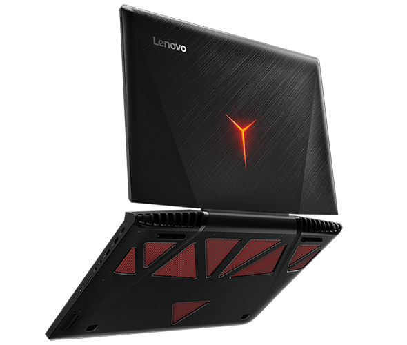 Ideapad Y910 17 3 Quot Ultimate Gaming Laptop Lenovo Uk