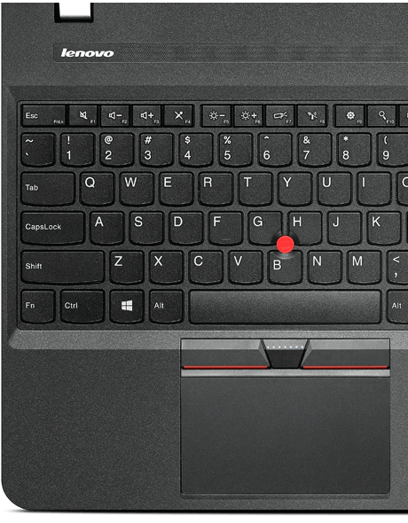 Lenovo ThinkPad E565 Laptop