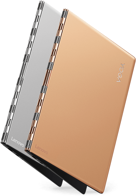 YOGA 900S Laptop