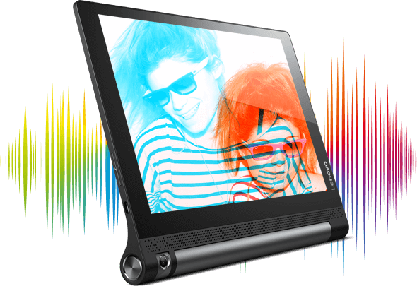 www3.lenovo.com/gb/en/we-lenovo-yoga-tablet-3-10-dolby-atmos-audio-2.png