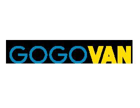 gogovan-logo