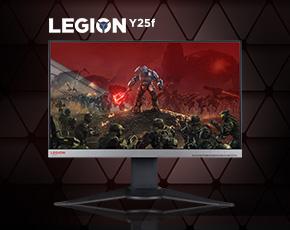 Lenovo® Official Malaysia Site | Laptops, Tablets, Desktops, Data Center