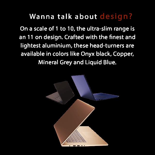 ultraSlimLaptop