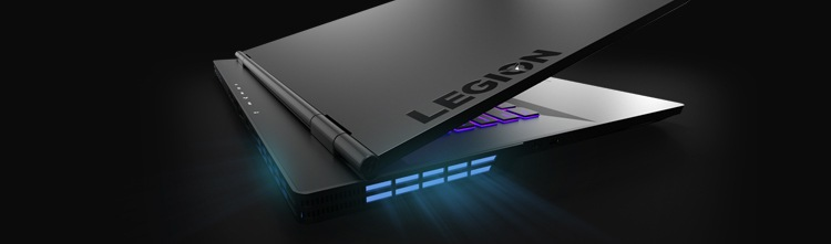 lenovo-legion-y730-espot-new