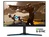 "Lenovo Legion Y25-25 25"" G-SYNC™ Gaming 顯示器"