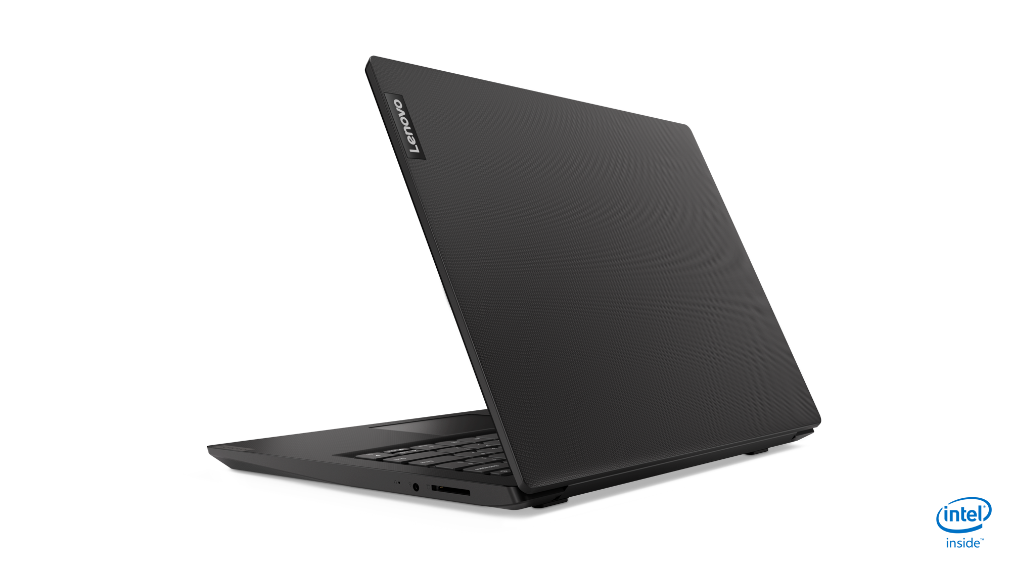 "Notebook Lenovo BS145 (15"" Intel)"
