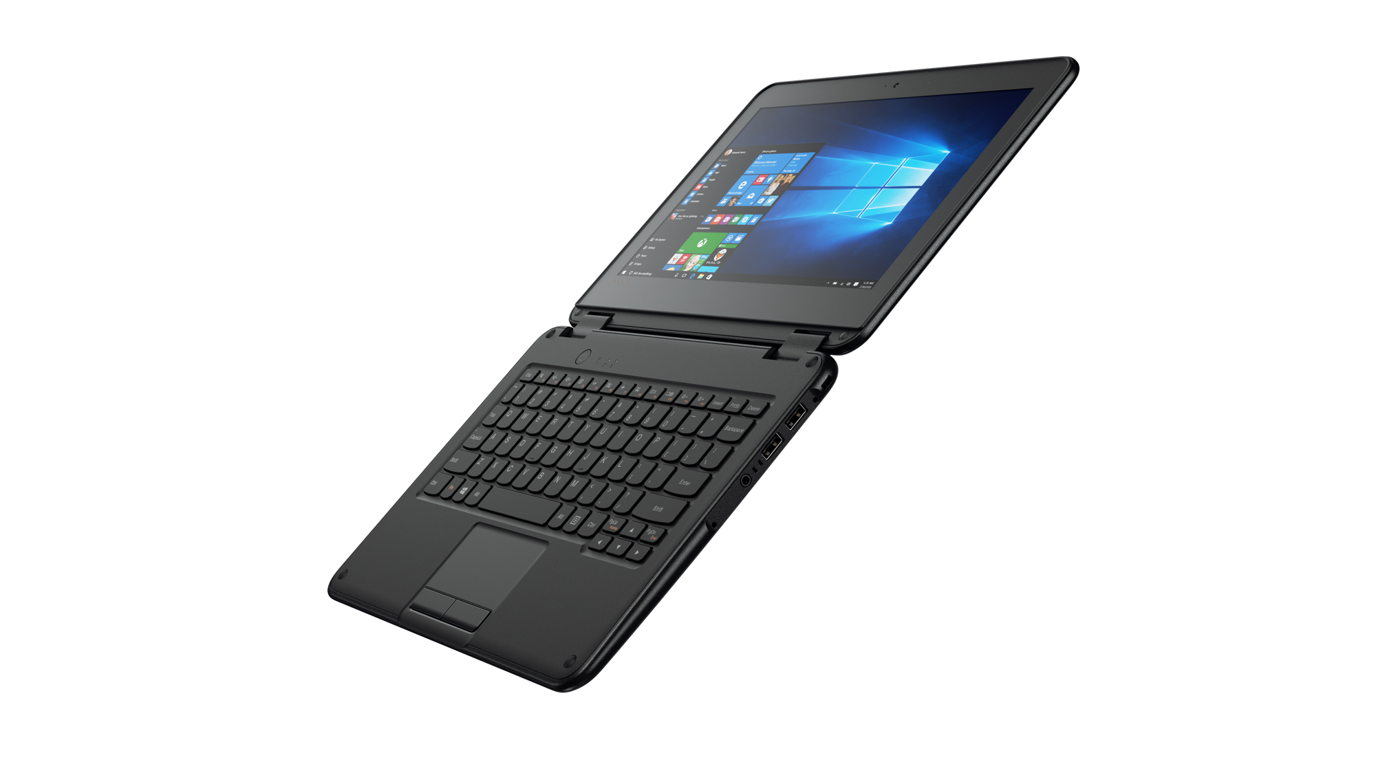 Lenovo N23 Rugged Windows Laptop For Education Lenovo Us