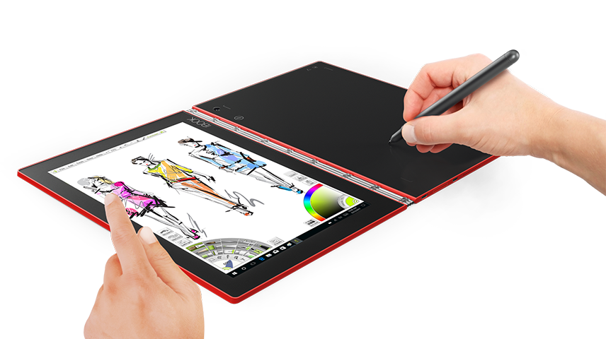 09_YOGA_Book_Windows_Painting_Creat_Mode_portrait_Drawing_Pad_Red.png