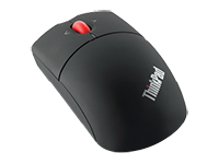 The ThinkPad Bluetooth Laser Mouse is an excellent wireless mouse which is compact yet very functional.  The ThinkPad Bluetooth Laser Mouse eliminates the cord and delivers extraordinary control on virtually any surface.   Scroll through documents, spreadsheets, and more with increased accuracy and control with its high definition laser sensor and tilting scroll wheel.