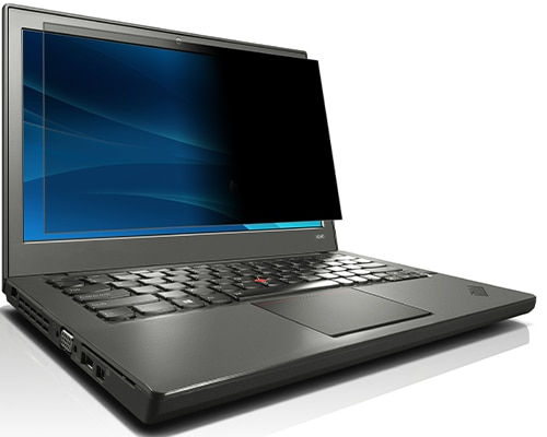 Lenovo 11.6-inch W9 Laptop Privacy Filter from 3M