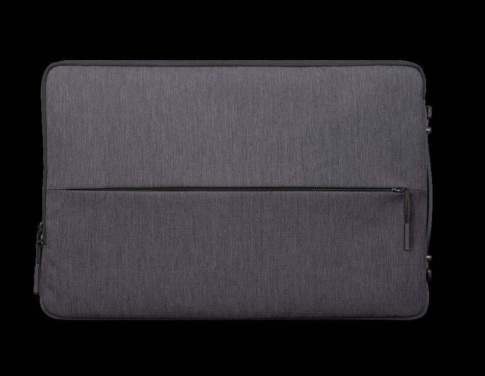 Étui à pochette Urban pour portable Lenovo de 13 po