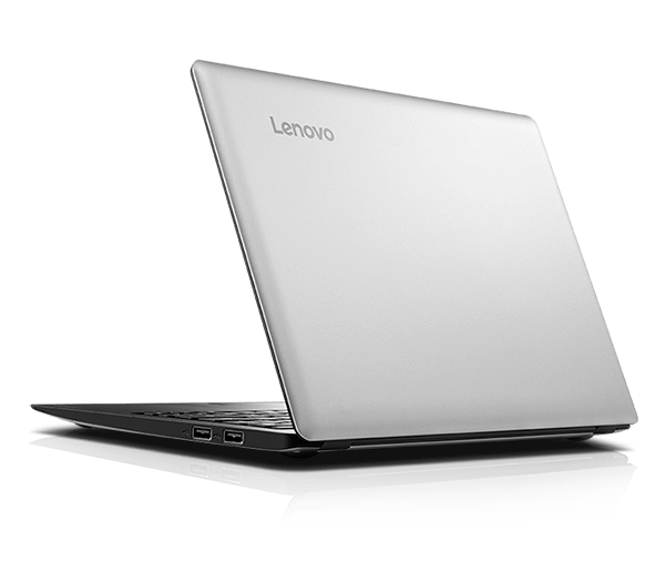 Lenovo IdeaPad 100S Series Laptop Motherboard Repair - MT Systems