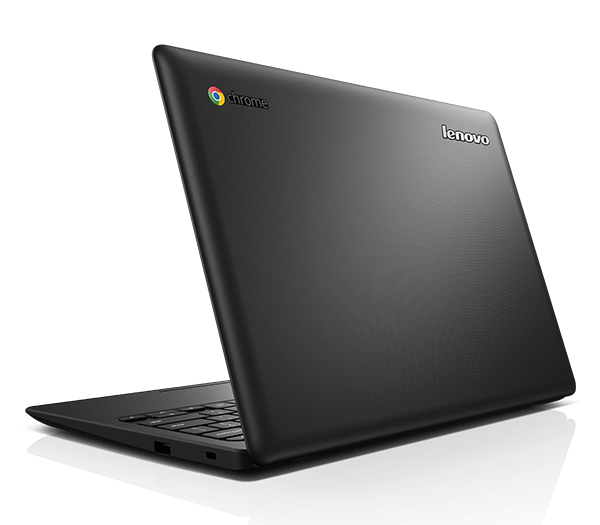Laptops | Best Laptop Deals & Cheap Laptops | Lenovo US