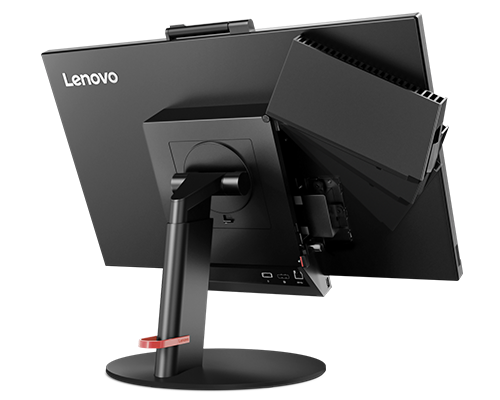 ThinkCentre Tiny-In-One 24 tactile 3egénération