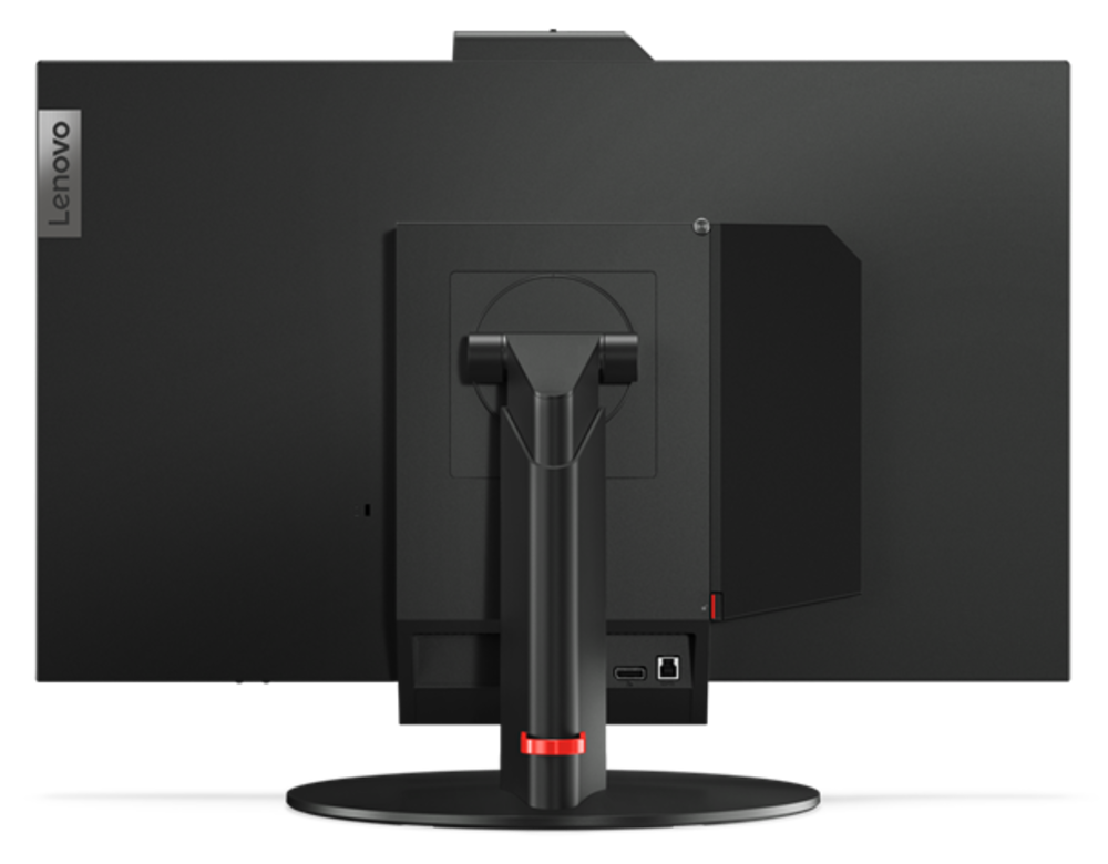 ThinkCentre Tiny-In-One 27