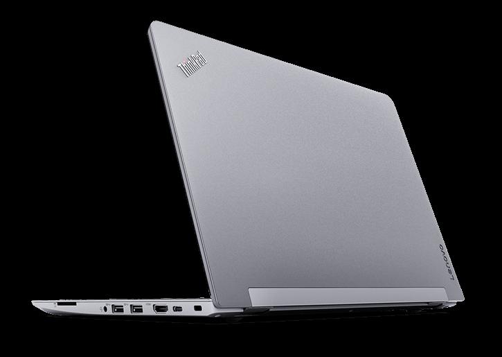 ThinkPad 13 | 13 3