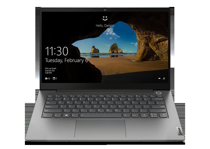 Lenovo ThinkBook 14 Gen 2-1