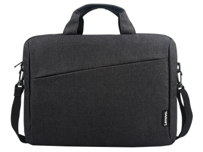 15.6 Laptop Casual Toploader T210 (Black)