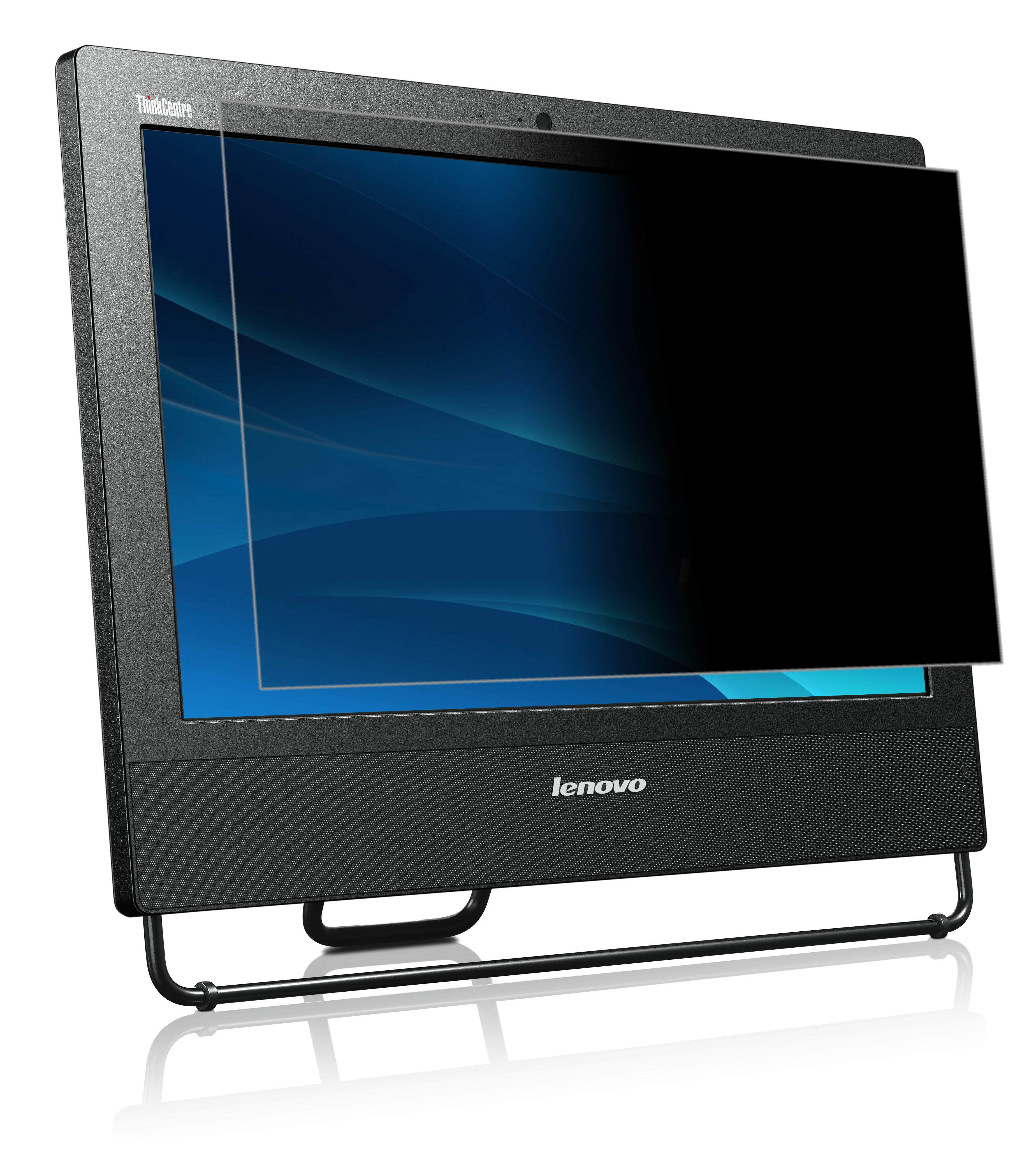 Lenovo 20.0W Monitor Privacy Filter from 3M