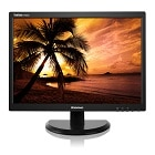 ThinkVision E1922s 18.5-inch LED Backlit LCD Monitor