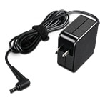 Lenovo 45W AC Wall Adapter(AU)