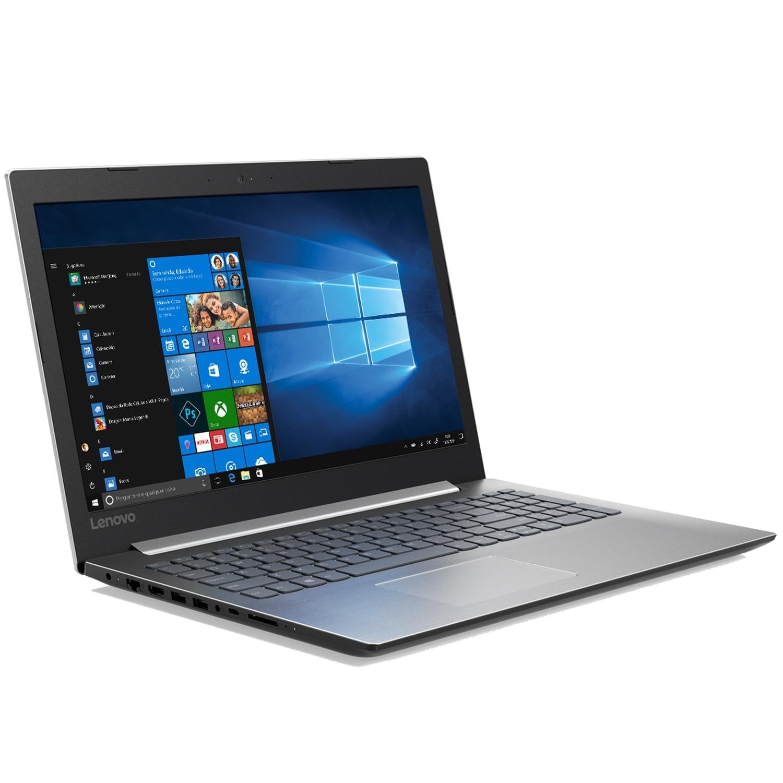 4c1127b00a980 Lenovo Ideapad 330 (15.6