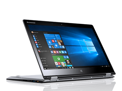 Lenovo Yoga 700 Series