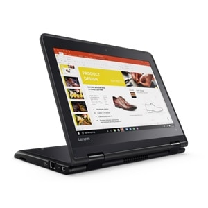 ThinkPad 11e Yoga (5th Gen) -  Refurbished