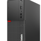 ThinkCentre M720t