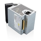 ThinkStation 900W Power Supply Unit