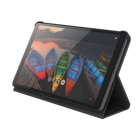Lenovo TAB M8 Folio Case BLACK(WW)