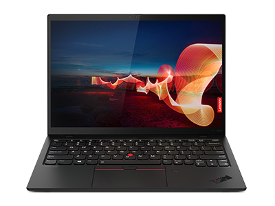 ThinkPad X1 Nano   搭載 Intel Evo 平台   Lenovo Taiwan