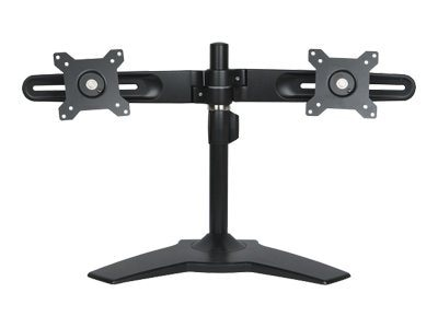 planar dual monitor stand monitor stands arms part number