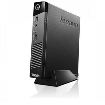 ThinkCentre M53 Tiny 2014