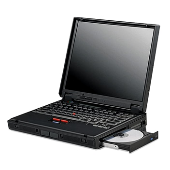 ThinkPad Laptops, Tablets, Yoga | ThinkCentre PCs | Lenovo UK