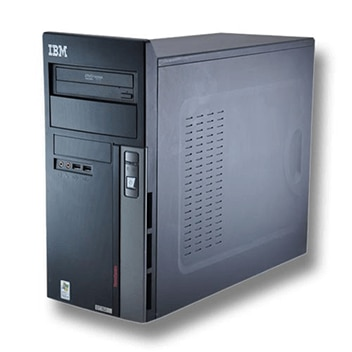 2005 ThinkCentre E50